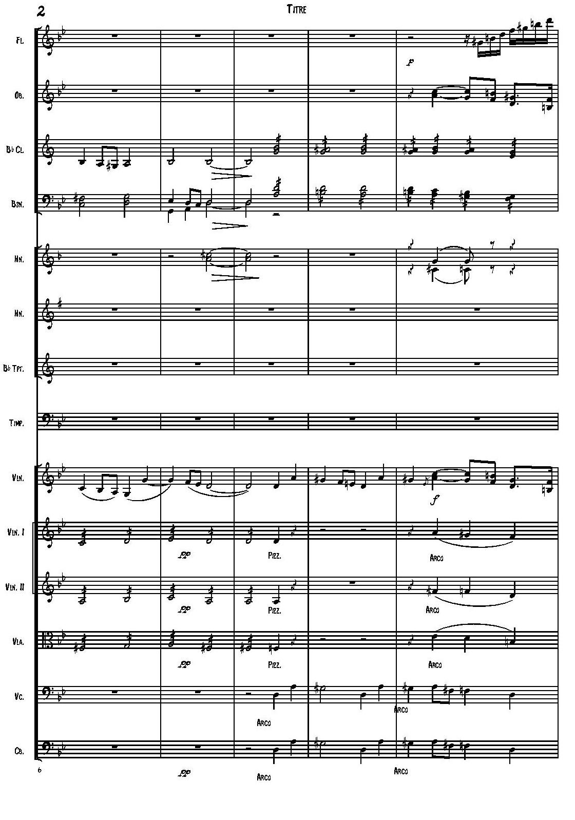 4 concerto2 (2)