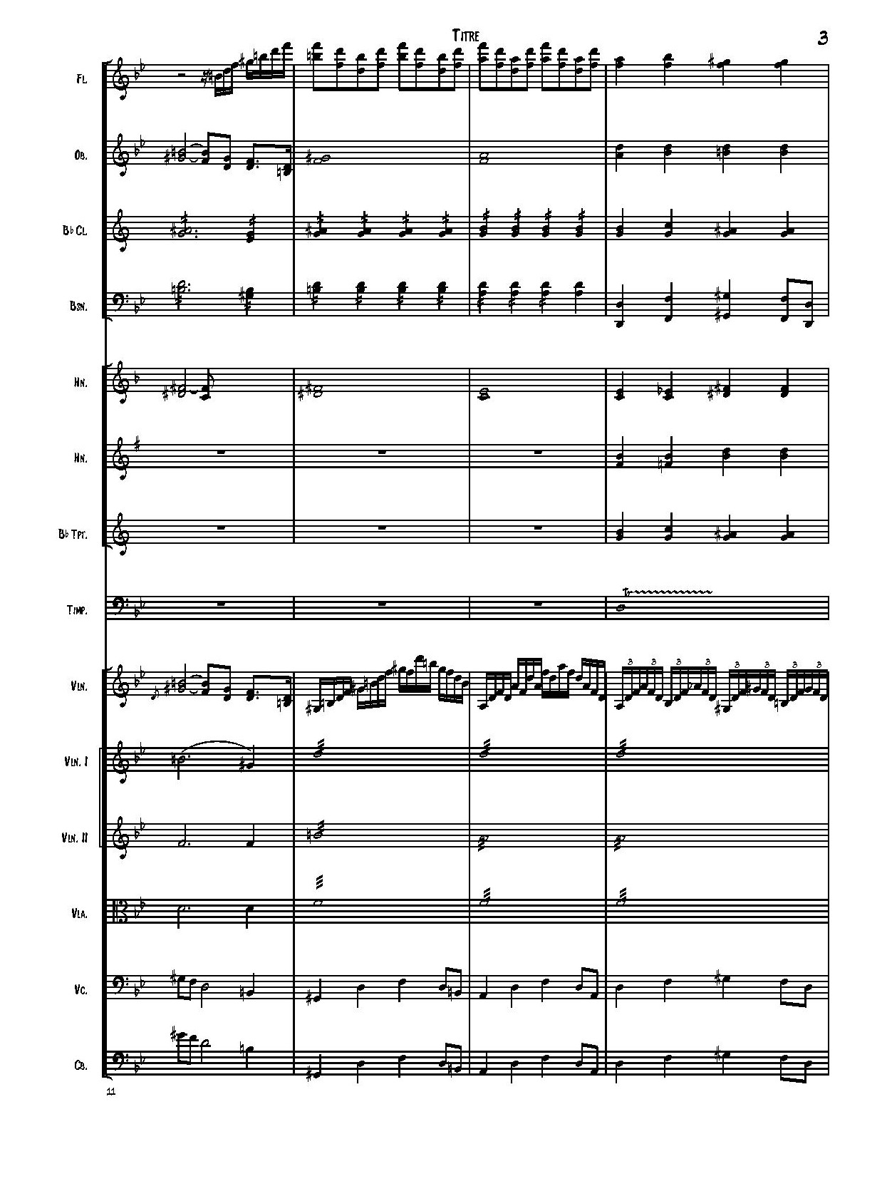 4 concerto3