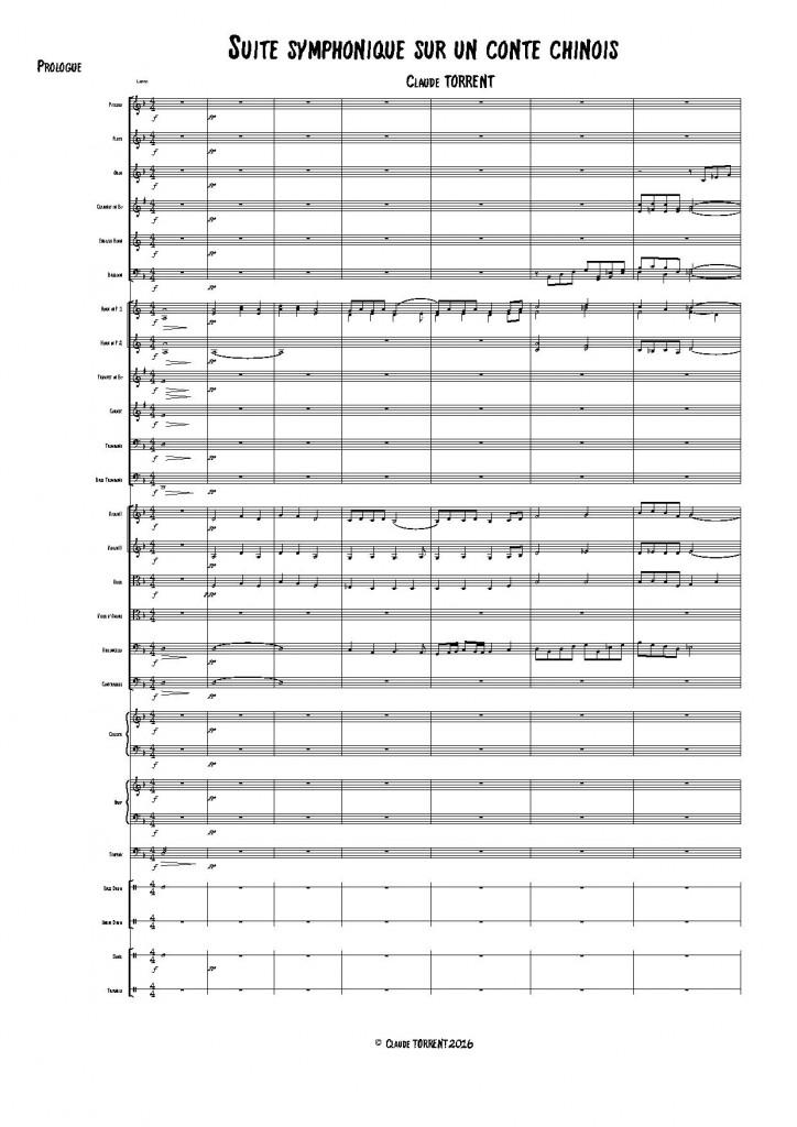 suite-symphonique