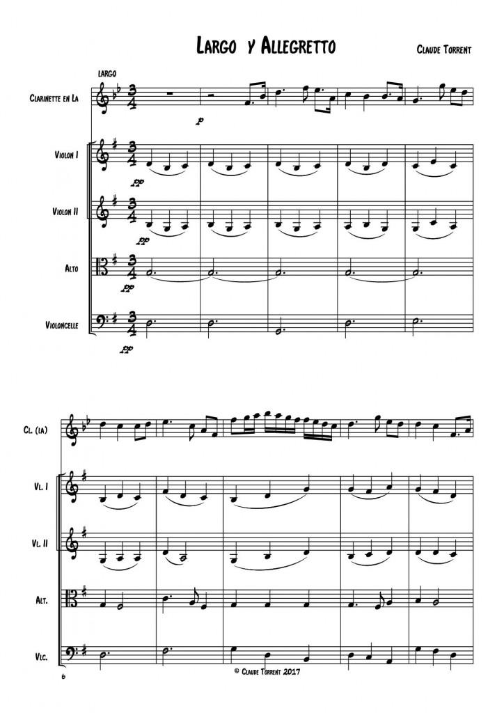 adagio pour cla.mus1